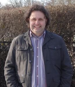 Artur zdjęcie profilowe2