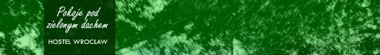 zielonydach