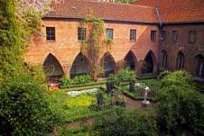 foto: Muzeum Architektury