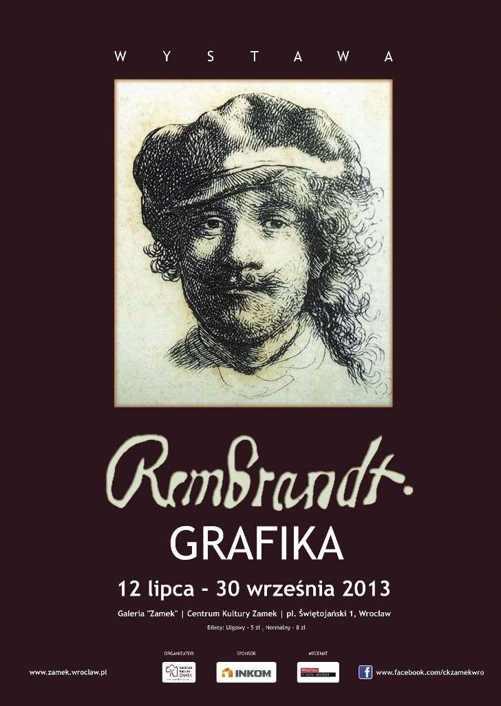_rembrandt_eplakat_newsletter