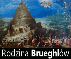 źródło: www.wroclaw.pl