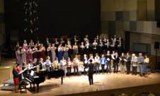 foto: Filharmonia Wrocławska