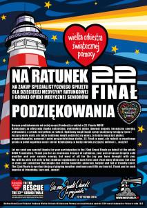 PODZIEKOWANIA_22_final_2013_mail_500kb