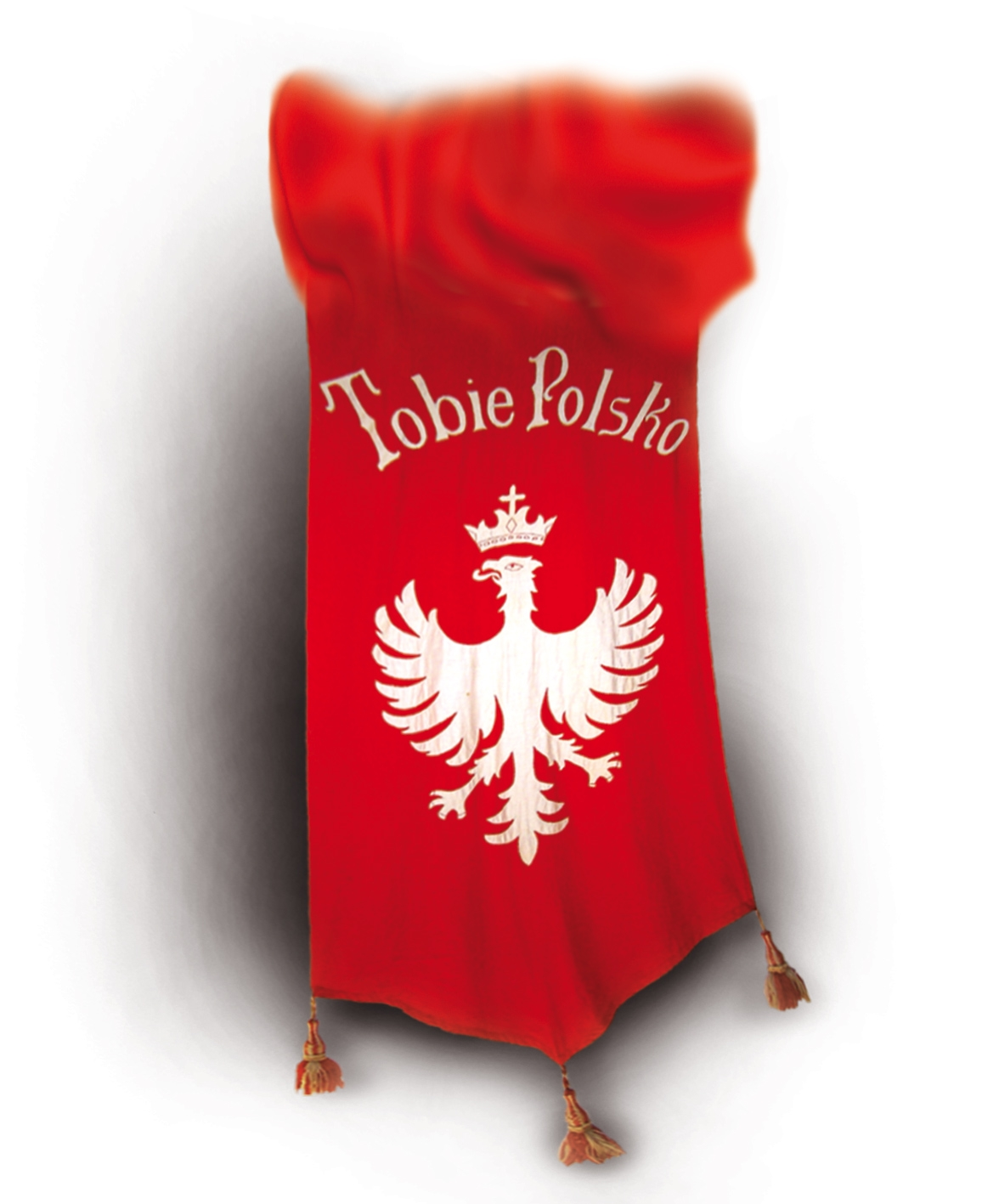 Tobie Polsko