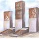 Pomnik OLIMP