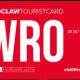 Wrocławska Karta Turystyczna