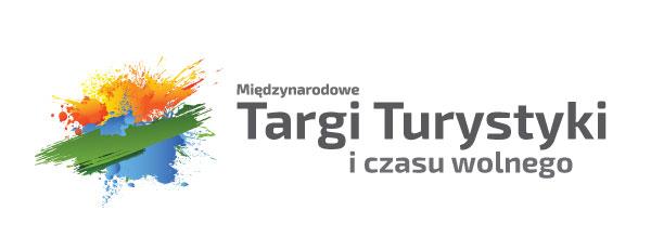 Targi Turystyki i czasu wolnego - Wrocław